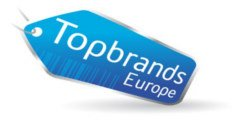 Topbrands Europe