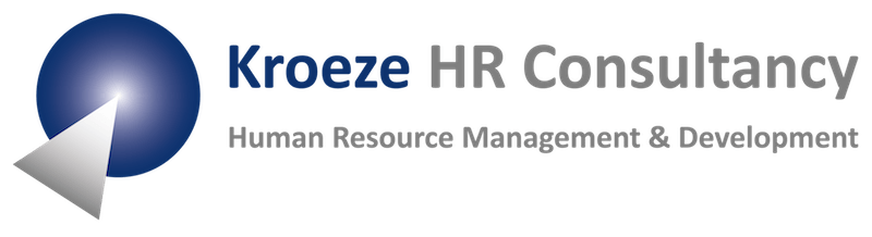 Kroeze HR Consultancy